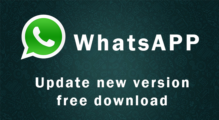 whatsapp messenger download apk