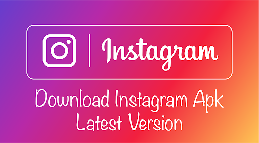 Instagram 2021 Latest Version 169.0.0.7.135