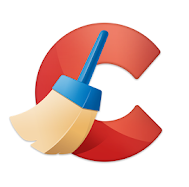 ccleaner download apk