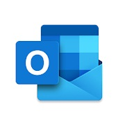 Microsoft Outlook apk download free
