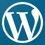 wordpress apk download