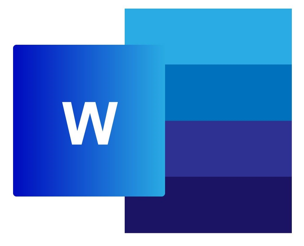 word apk latest